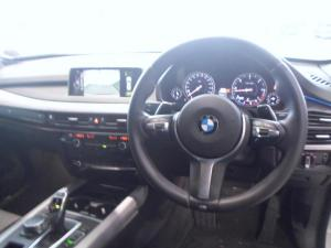 BMW X5 xDRIVE30dautomatic - Image 4