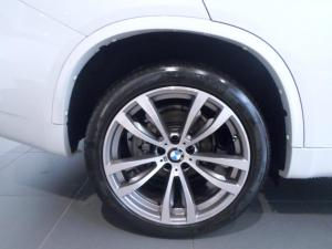 BMW X5 xDRIVE30dautomatic - Image 5