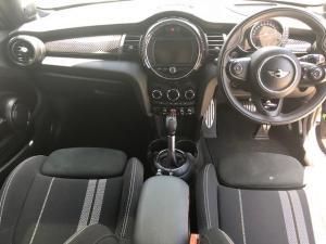 MINI Cooper JCW automatic - Image 6