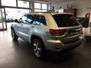 Jeep Grand Cherokee 5.7L Overland - Image 6