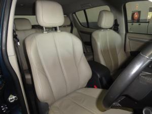 Chevrolet Trailblazer 2.8 LTZ automatic - Image 6