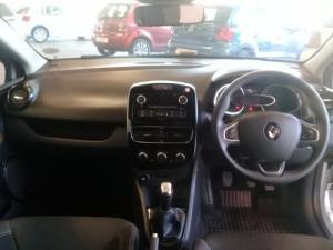 Renault Clio IV 900T Blaze LTD Edition 5-Door - Image 8