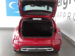 Citroen DS4 1.6 THP 200 Sport 5-Door - Image 3