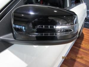 Mercedes-Benz A45 AMG 4MATIC - Image 10