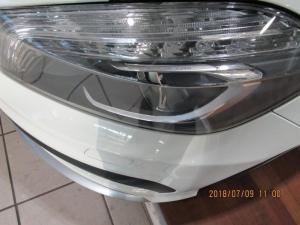 Mercedes-Benz A45 AMG 4MATIC - Image 12