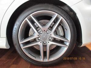 Mercedes-Benz A45 AMG 4MATIC - Image 5