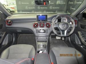 Mercedes-Benz A45 AMG 4MATIC - Image 6