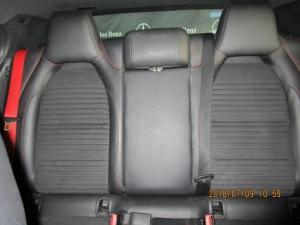 Mercedes-Benz A45 AMG 4MATIC - Image 7