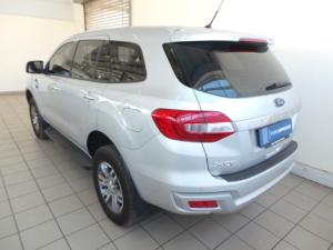 Ford Everest 3.2 4WD Limited - Image 3