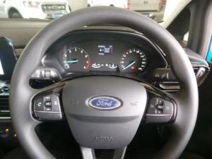 Ford Fiesta 1.0T Trend auto - Image 11