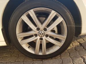 Volkswagen Jetta GP 1.4 TSI Comfortline - Image 7