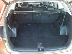 Kia Sorento 2.2D AWD automatic 7 Seater SX - Image 15