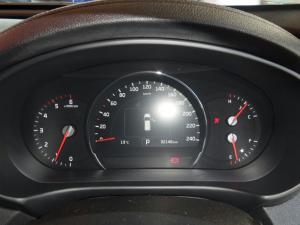 Kia Sorento 2.2D AWD automatic 7 Seater SX - Image 6