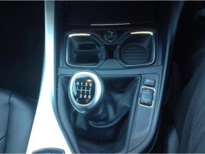 BMW 118i 5-Door - Image 10