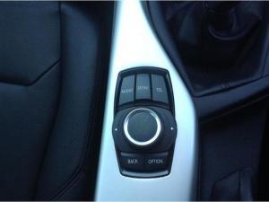 BMW 118i 5-Door - Image 11