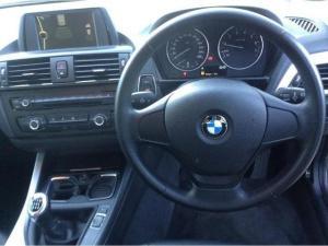 BMW 118i 5-Door - Image 14