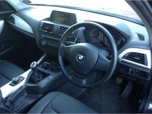 BMW 118i 5-Door - Image 7