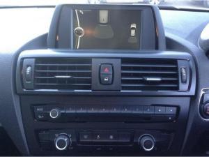 BMW 118i 5-Door - Image 9