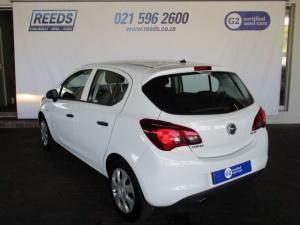 Opel Corsa 1.0T EcoflexEssentia 5-Door - Image 5