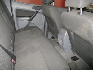 Ford Ranger 2.2TDCi XL 4X4D/C - Image 6