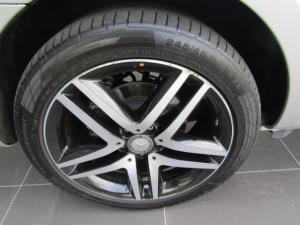 Mercedes-Benz V250 Bluetec Avantgarde automatic - Image 17