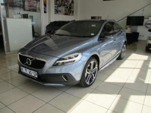 Volvo V40 CC D3 Inscription Geartronic - Image 4