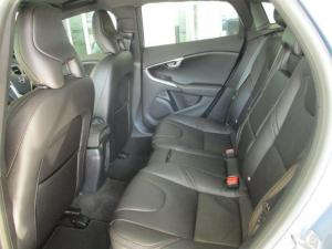 Volvo V40 CC D3 Inscription Geartronic - Image 7