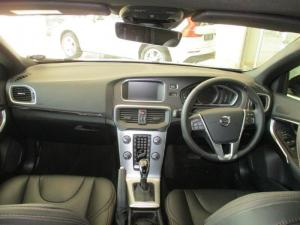 Volvo V40 CC D3 Inscription Geartronic - Image 9
