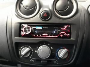 Datsun Go+ 1.2 Lux - Image 10