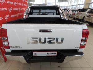 Isuzu KB 300D-Teq Extended cab LX - Image 3