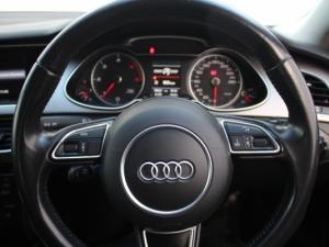 Audi A4 2.0 TDI SE Multitronic - Image 19
