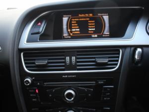 Audi A4 2.0 TDI SE Multitronic - Image 20