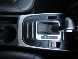 Audi A4 2.0 TDI SE Multitronic - Image 21