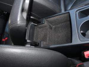 Audi A4 2.0 TDI SE Multitronic - Image 22