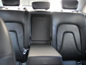 Audi A4 2.0 TDI SE Multitronic - Image 23