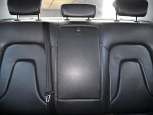 Audi A4 2.0 TDI SE Multitronic - Image 24