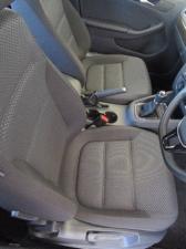 Volkswagen Jetta GP 1.4 TSI Comfortline - Image 10