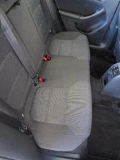 Volkswagen Jetta GP 1.4 TSI Comfortline - Image 11