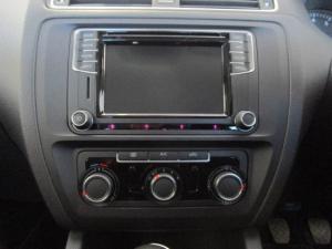 Volkswagen Jetta GP 1.4 TSI Comfortline - Image 8