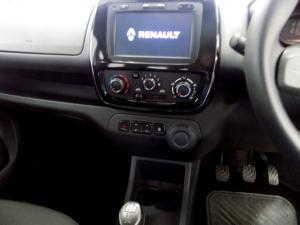 Renault Kwid 1.0 Expression 5-Door - Image 14