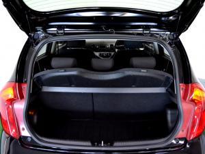 Kia Picanto 1.2 EX automatic - Image 10
