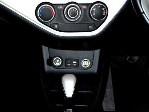 Kia Picanto 1.2 EX automatic - Image 12