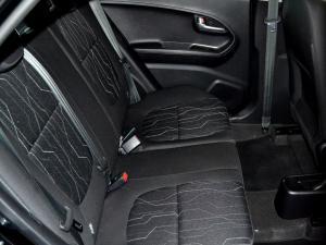 Kia Picanto 1.2 EX automatic - Image 15