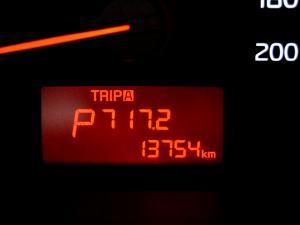 Kia Picanto 1.2 EX automatic - Image 22
