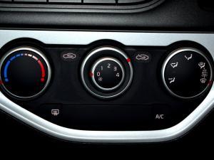 Kia Picanto 1.2 EX automatic - Image 26