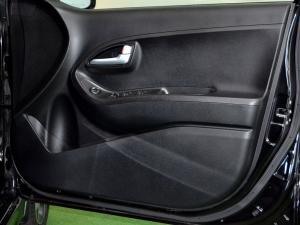 Kia Picanto 1.2 EX automatic - Image 30