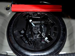Kia Picanto 1.2 EX automatic - Image 32