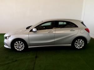 Mercedes-Benz A 200 Style automatic - Image 18