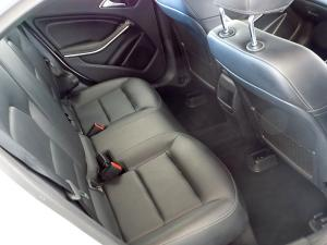 Mercedes-Benz A 200 Style automatic - Image 19