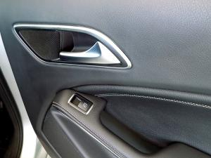 Mercedes-Benz A 200 Style automatic - Image 20